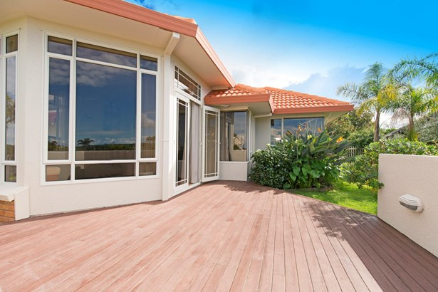 23 Belle-mer Place, Gulf Harbour, Auckland - NZL (photo 5)