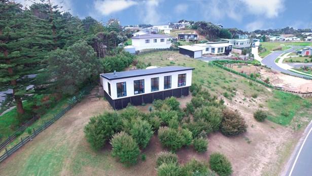 1 Sea Breeze Road, Mangawhai Heads, Northland - NZL (photo 1)