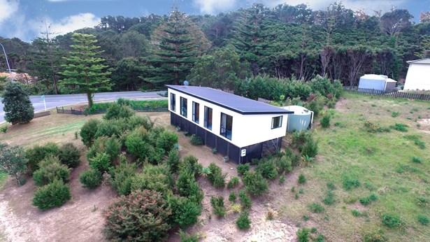 1 Sea Breeze Road, Mangawhai Heads, Northland - NZL (photo 3)
