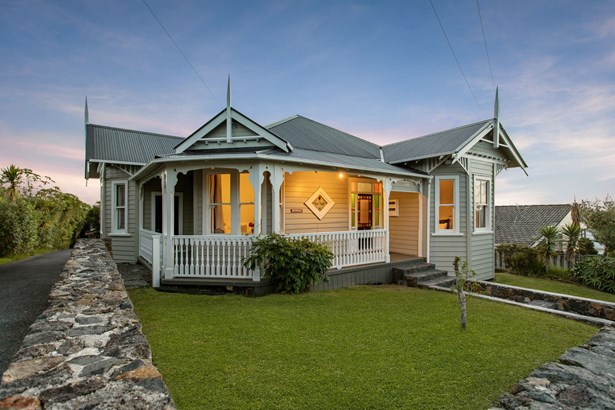7 Henry Street, Avondale, Auckland - NZL (photo 1)