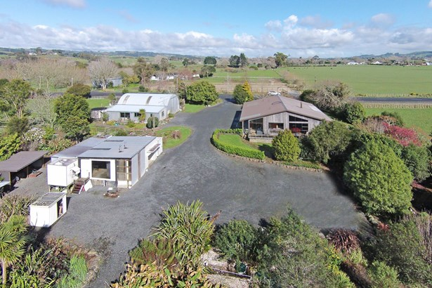 310 Mcnicol Road, Clevedon, Auckland - NZL (photo 2)