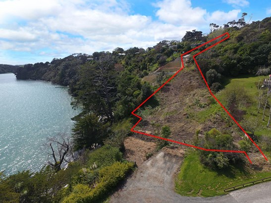 17 Ridge Road, Scotts Landing, Auckland - NZL (photo 2)