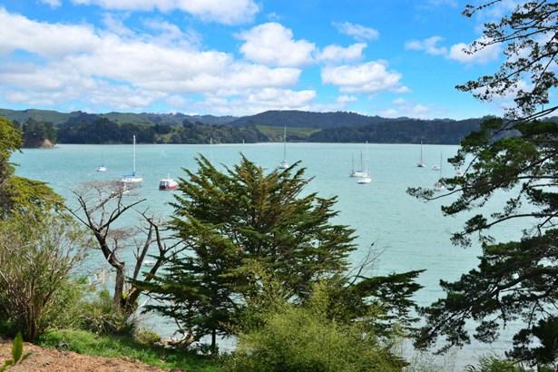 17 Ridge Road, Scotts Landing, Auckland - NZL (photo 5)