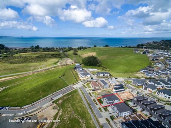 5 Kiokio Street, Long Bay, Auckland - NZL (photo 3)