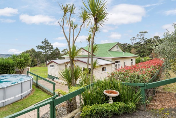 176 Wishart Road, Helensville, Auckland - NZL (photo 3)