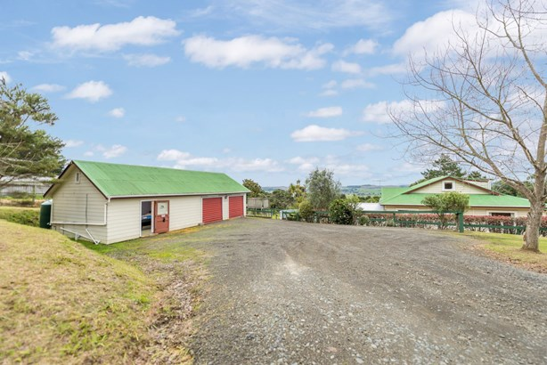 176 Wishart Road, Helensville, Auckland - NZL (photo 5)