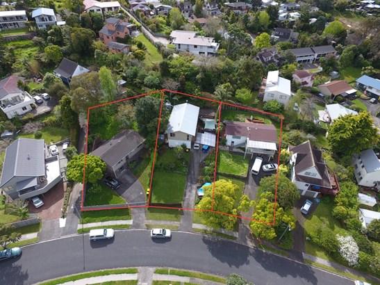 74, 76 & 7 Langana Avenue, Browns Bay, Auckland - NZL (photo 2)