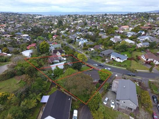 74, 76 & 7 Langana Avenue, Browns Bay, Auckland - NZL (photo 5)