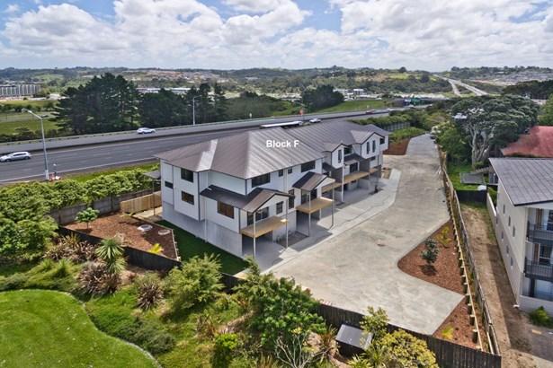 32/138 Mcclymonts Road, Pinehill, Auckland - NZL (photo 3)