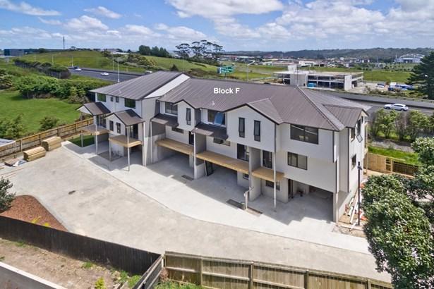 32/138 Mcclymonts Road, Pinehill, Auckland - NZL (photo 4)