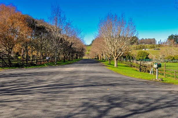 95 Twin Springs Drive, Woodhill, Auckland - NZL (photo 3)