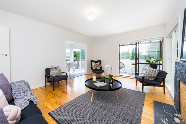 71 Vandeleur Avenue, Birkdale, Auckland - NZL (photo 2)