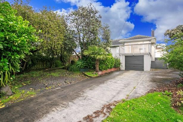 37 Ambler Avenue, Glen Eden, Auckland - NZL (photo 4)