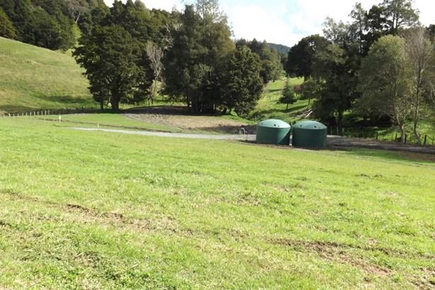 Lot 3 409 Vinegar Hill Road, Kauri, Northland - NZL (photo 1)