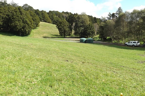 Lot 3 409 Vinegar Hill Road, Kauri, Northland - NZL (photo 3)