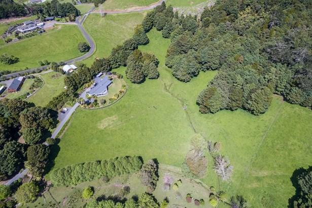 Lot 3 409 Vinegar Hill Road, Kauri, Northland - NZL (photo 4)