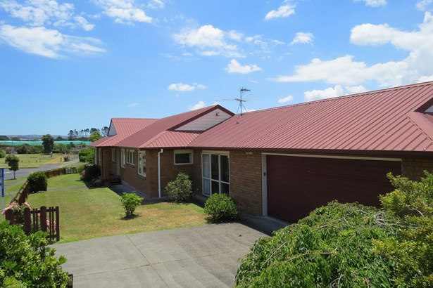 25 Waitoa Street, Waiuku, Auckland - NZL (photo 1)