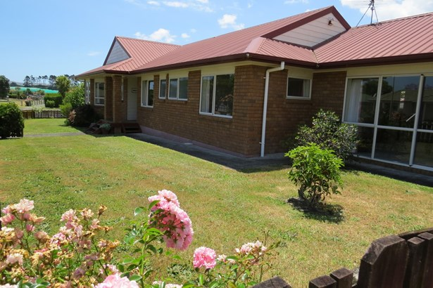 25 Waitoa Street, Waiuku, Auckland - NZL (photo 3)