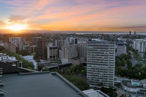 2601/8 Airedale Street, City Centre, Auckland - NZL (photo 4)