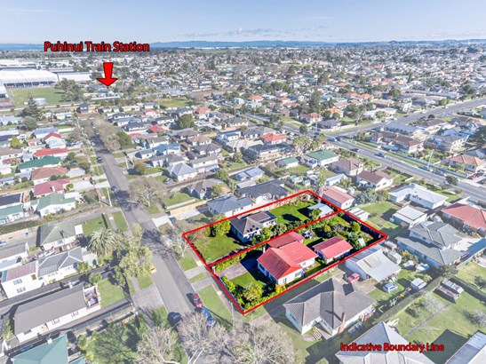 24 + 26 Freyberg Avenue, Papatoetoe, Auckland - NZL (photo 2)
