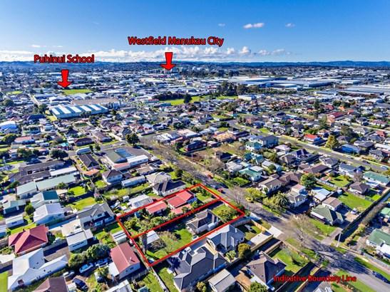 24 + 26 Freyberg Avenue, Papatoetoe, Auckland - NZL (photo 3)