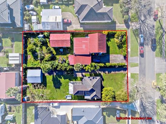 24 + 26 Freyberg Avenue, Papatoetoe, Auckland - NZL (photo 5)