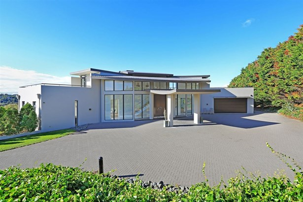 19 Tudor Park Drive, Whitford, Auckland - NZL (photo 1)