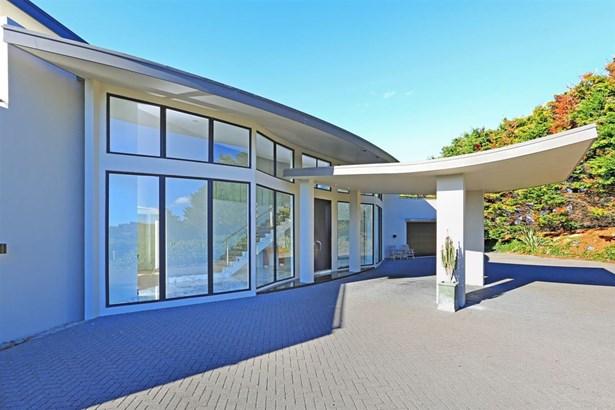 19 Tudor Park Drive, Whitford, Auckland - NZL (photo 2)