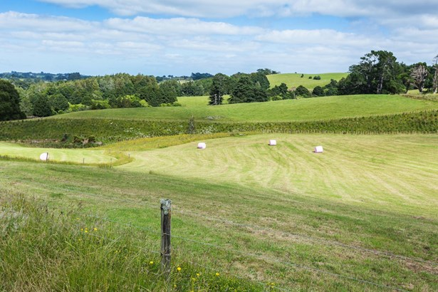 Lot 14 Runciman Road, Pukekohe East, Auckland - NZL (photo 1)