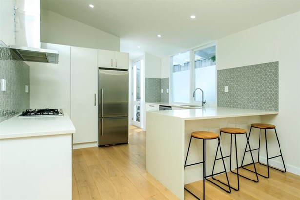 44 Channel View Road, Campbells Bay, Auckland - NZL (photo 5)