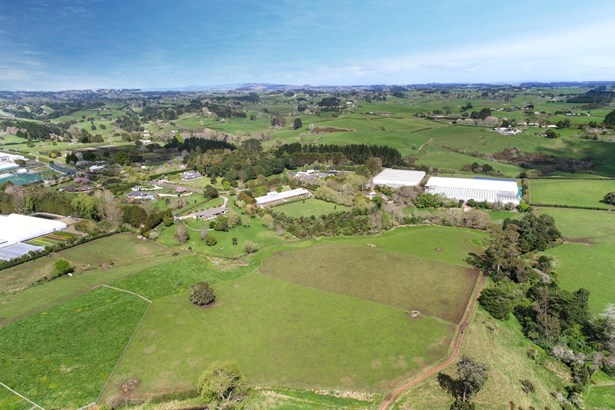Lot20/1356 Great South Road, Ramarama, Auckland - NZL (photo 4)