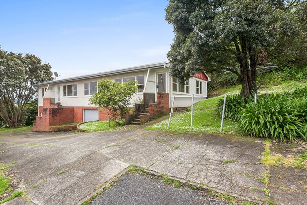 1&2/43 Church Crescent, Panmure, Auckland - NZL (photo 5)