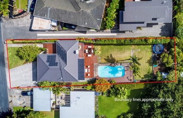 8 Sandford Street, Campbells Bay, Auckland - NZL (photo 4)