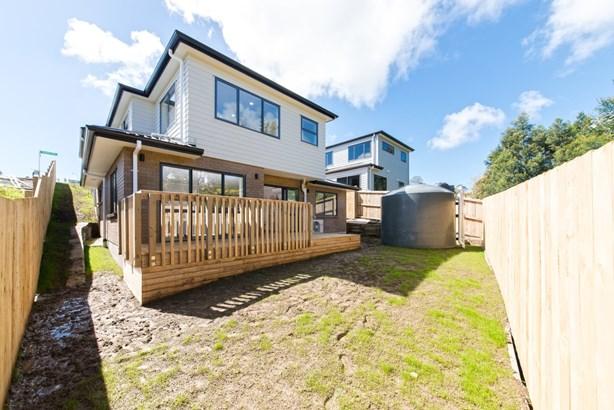 74 Sungrove Rise, Sunnyvale, Auckland - NZL (photo 2)