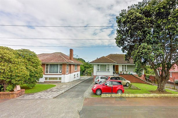 2137 & 213 Great North Road, Avondale, Auckland - NZL (photo 1)
