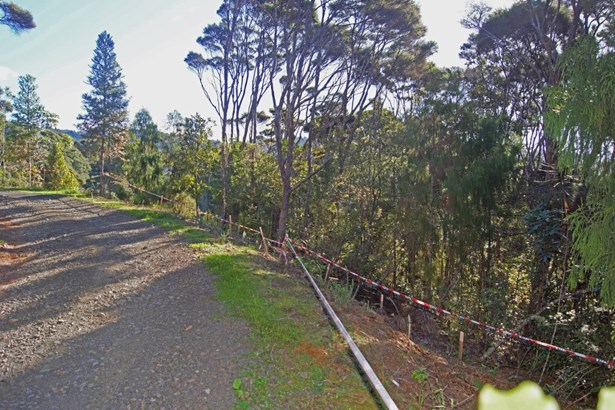 15 Hayes Road, Henderson Valley, Auckland - NZL (photo 4)