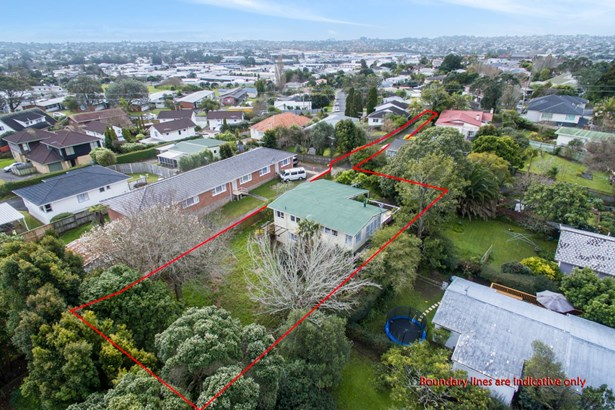 167 Chivalry Road, Glenfield, Auckland - NZL (photo 2)