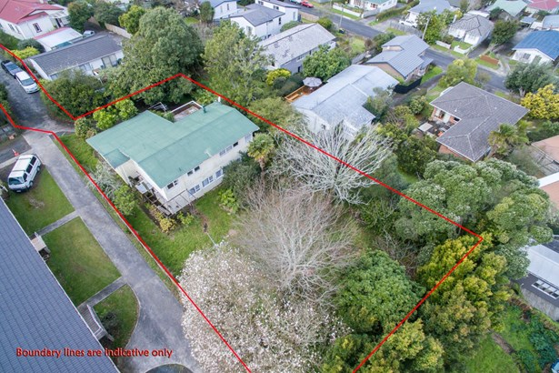 167 Chivalry Road, Glenfield, Auckland - NZL (photo 3)