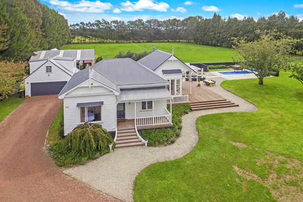 62 Boord Crescent, Kumeu, Auckland - NZL (photo 4)