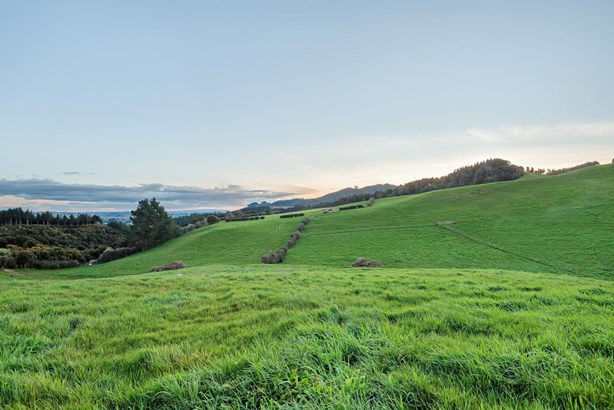 Lot2/133 Pinnacle Hill Road, Bombay, Auckland - NZL (photo 1)