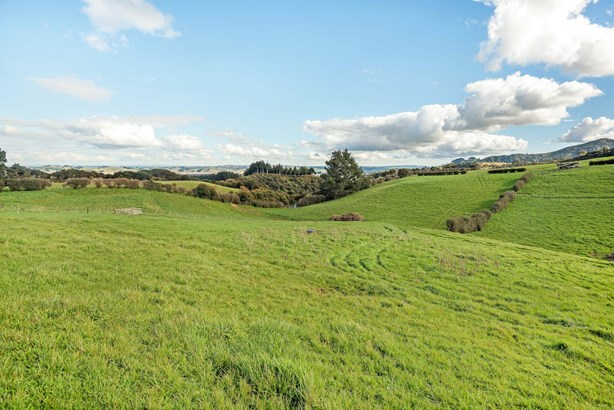 Lot2/133 Pinnacle Hill Road, Bombay, Auckland - NZL (photo 3)