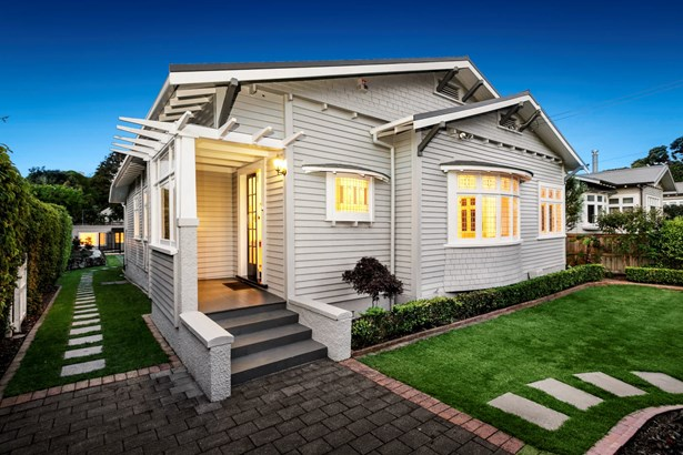 73 Epsom Avenue, Mt Eden, Auckland - NZL (photo 1)