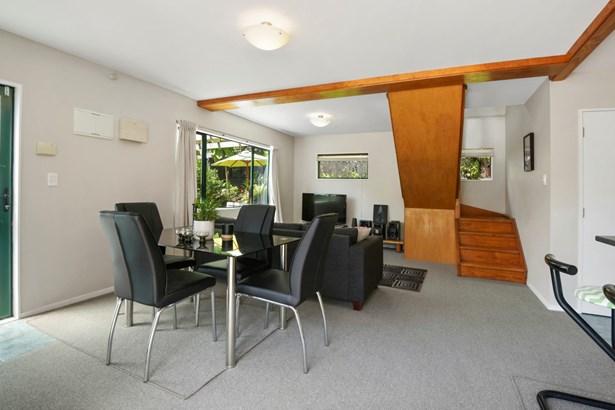70b Fourth Avenue, Kingsland, Auckland - NZL (photo 4)
