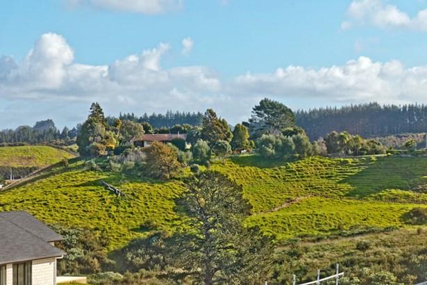 54 Harvest Avenue, Orewa, Auckland - NZL (photo 4)