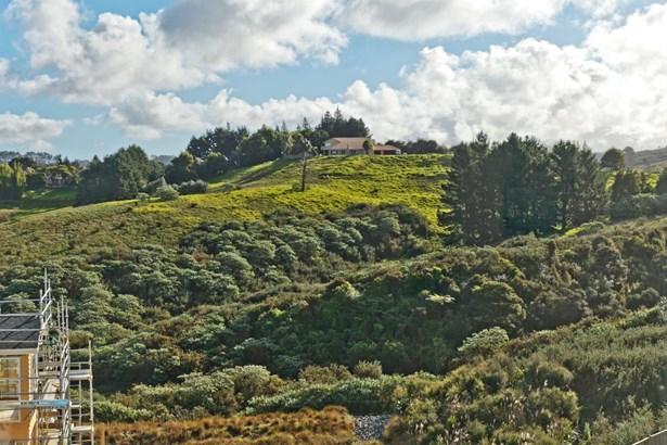 54 Harvest Avenue, Orewa, Auckland - NZL (photo 5)