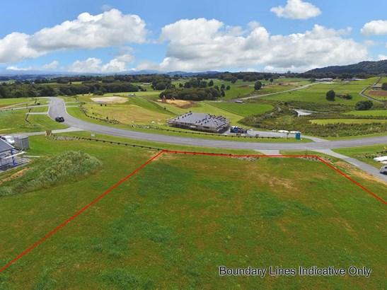 136 Karanui Road, Kamo, Northland - NZL (photo 1)