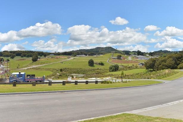 136 Karanui Road, Kamo, Northland - NZL (photo 5)