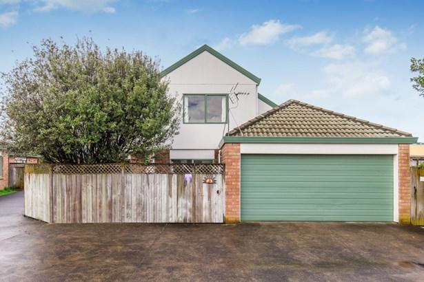 3/150 Rosebank Road, Avondale, Auckland - NZL (photo 3)