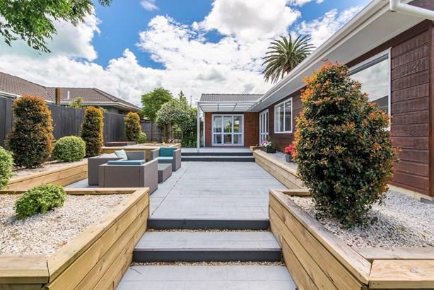 23 Nicholas Road, Somerville, Auckland - NZL (photo 4)