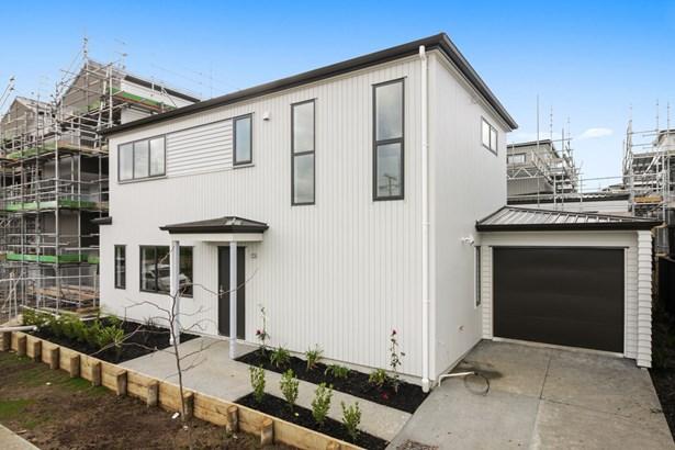 Lots/8 10 Fenchurch Street, Glen Innes, Auckland - NZL (photo 2)